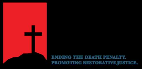Catholic Mobilizing Network commemorates National Crime Victims' Rights Week