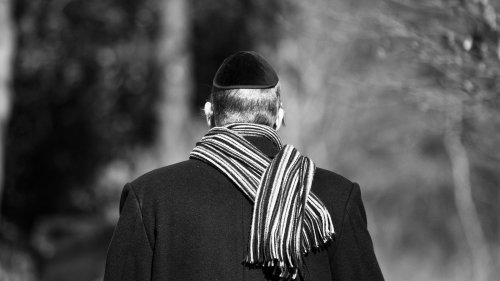 In a first, Conservative movement publishes list of expelled rabbis to website