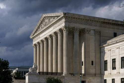 Supreme Court upholds religious liberty over LGBTQ rights and nods to a bigger conservative win ahead