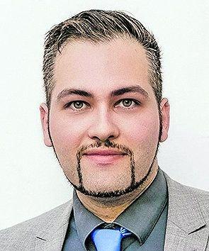AfD-Abgeordneter Rupp scheitert vor Gericht