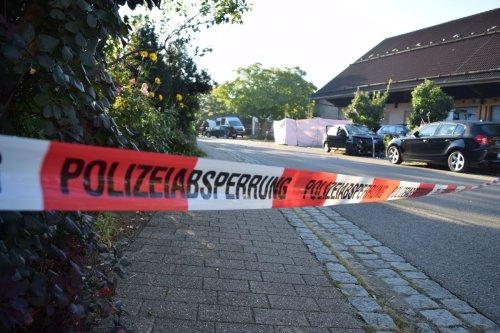 Drei Pkw beteiligt: Furchtbarer Unfall mit Todesopfer in der Nacht in Obergröningen