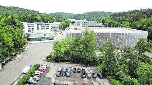 Bosch: Die Christliche Gewerkschaft Metall will mehr mitgestalten