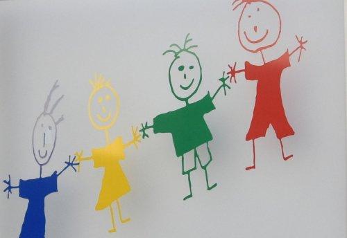 Kinderbetreuung: Elternbeiträge sollen gerecht und transparent sein
