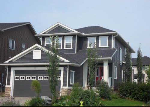 Choosing SHIELD Roofing & Exteriors For Your Next Roofing Project