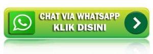 Ganti Kaca HP Samsung & Apple - Jakarta, Surabaya, Bandung, Bekasi