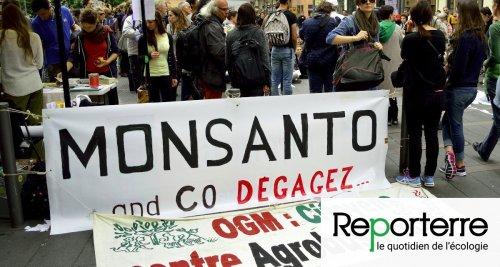 Contre Monsanto, les pesticides et l'Agent orange, la bataille juridique continue