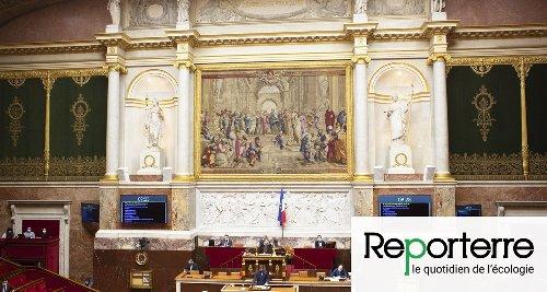 Les astuces du gouvernement pour empêcher le débat parlementaire