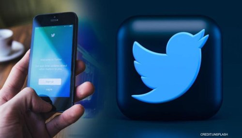 Twitter replies to people complaining of sudden drop in followers; claims KYC exemptions