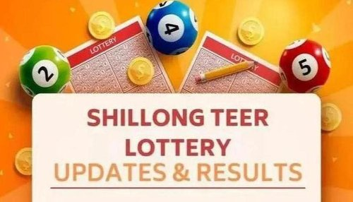 Shillong Teer Results Today 19.4.2021: Shillong Teer Day Target Numbers Live