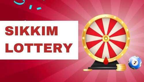 Lottery Sambad Result 19.4.2021: Sikkim State Lottery Dear Respect Morning Results