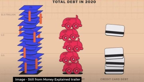 What time does 'Money Explained' release on Netflix? Know all about this docuseries