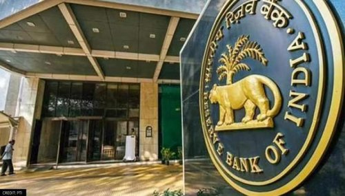 RBI extends deadline for banks to implement new current account norms till Oct 31