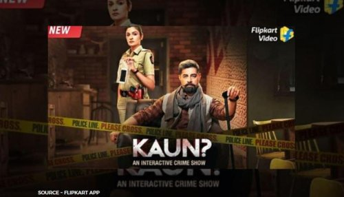 Flipkart Kaun who did it Answers June 24, 2021: Answer And Win Exciting Rewards