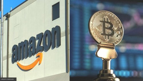 Amazon not accepting Bitcoin as payment option, denies initial reports