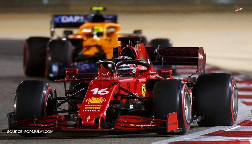 How to watch Imola Grand Prix live in India? Imola GP live stream, schedule and channel