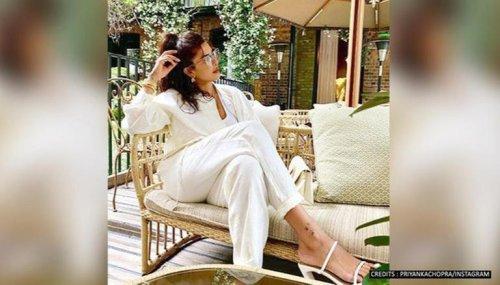 Priyanka Chopra Jonas sells two apartments worth 7 crore in Mumbai Suburbs; read more