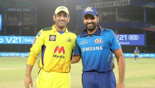 CSK vs MI Live Streaming: How to watch IPL 2021 opening match LIVE in India, UK & US?