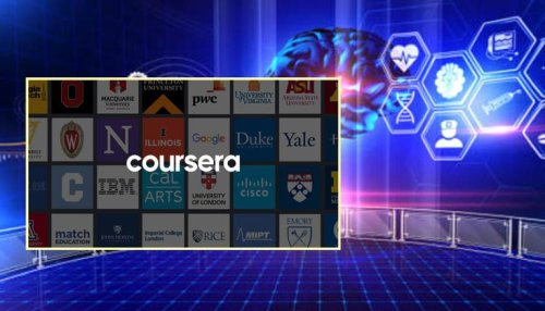 Coursera's Global Skills Report 2021: India trails in data skills, ranks 67th worldwide