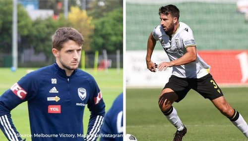 Melbourne Victory vs Macarthur prediction, team news, live stream and A-League preview