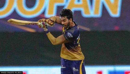 IPL 2021: Venkatesh Iyer reveals Brendon McCullum's coaching style before KKR vs MI match