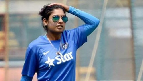 IND W vs AUS W: Mithali Raj reveals strategy to counter short deliveries in Australia