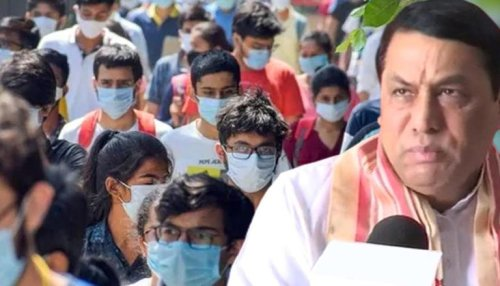 AYUSH Ministry to kick-start conference to help students' career in traditional medicine