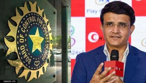 BCCI under further scrutiny after Ranji Trophy players do not get paid since 2020 season