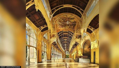 'Great Spas of Europe' to be featured on World Heritage List by UNESCO, read details