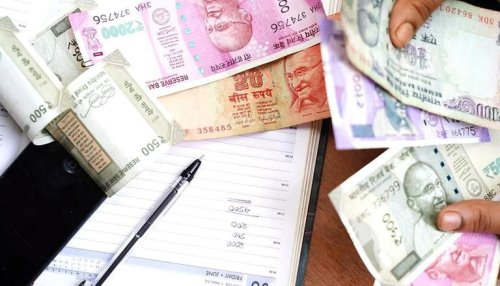 Employee Provident Fund: Want to check PF balance? Here are 5 easy ways