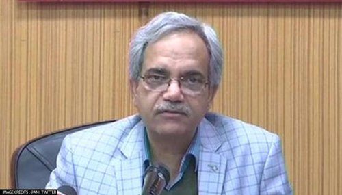Delhi CEO issues orders to replace non-tech-savvy block-level officers