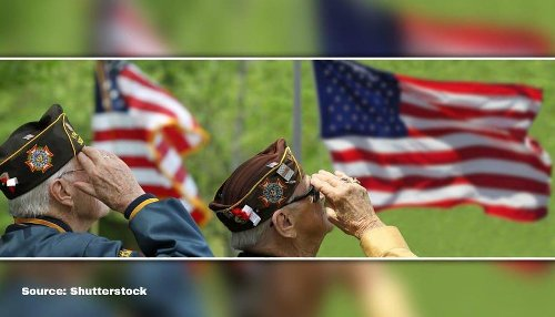 Is Patriot's Day a federal holiday in USA? Know all details about this special occasion