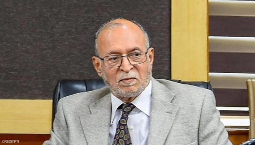 Delhi Police granted detaining power by Lt Guv Anil Baijal under National Security Act