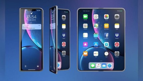 New Samsung foldable phones to be unveiled at 'Galaxy Unpacked' in August, prices slashed