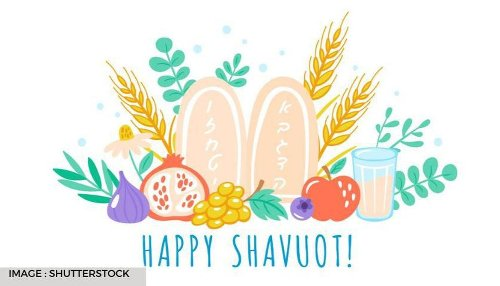 Shavuot 2021: See the dishes and their recipes to be followed on this day