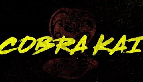 'Cobra Kai' season 4 release date: All about this 'Karate Kid' movies' sequel series