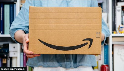 Amazon Guess and Win Quiz Answers for April 16: Win iPhone 12 Mini 128GB