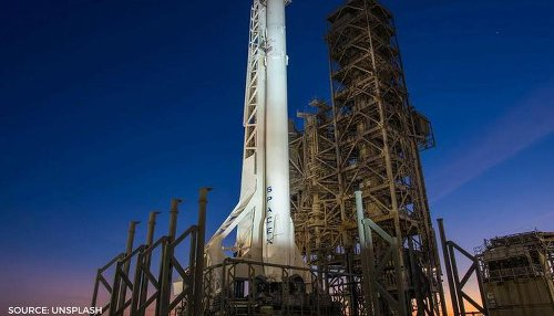 SpaceX clears launch pad after Starship SN15's launch failure; to undergo 'bigger tests'