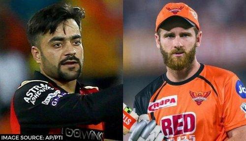 Kane Williamson, Rashid Khan set to skip IPL 2021 if held in September; here is why
