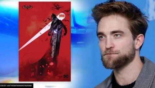 Is Robert Pattison upset with DC Extended Universe because of multiple Batman films?