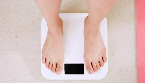 Obesity poses threat to health, lifestyle modifications necessary: AIIMS study