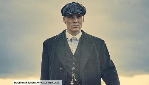 'Peaky Blinders' season 6: A look at the fan theories of Cillian Murphy starrer show
