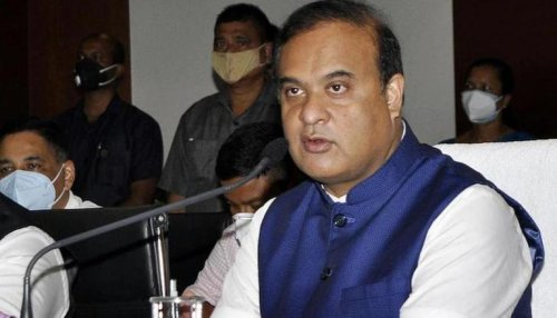 Assam Board Exams 2021: Final decision on class 10th, 12th exams on June 18, says CM