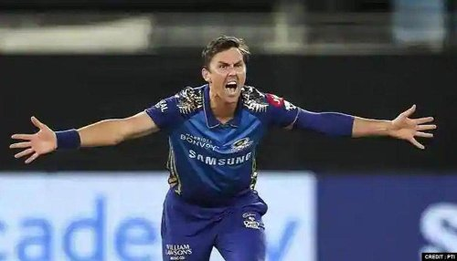 IPL suspension impact: Trent Boult backs out of England series after reaching New Zealand