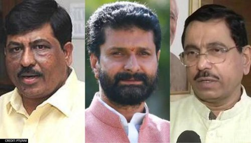 Who will be the next Karnataka CM? From MLAs to Ministers, here is the list of probables