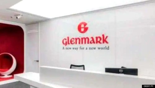 Glenmark Life Sciences IPO to open tomorrow: Check price, GMP, lot size & other details