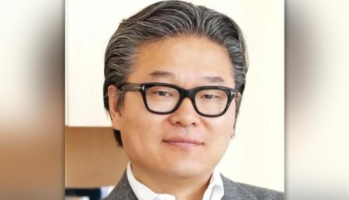Bill Hwang, Korean investor faces Wall street's largest collapse, loses $20BN in 2 days