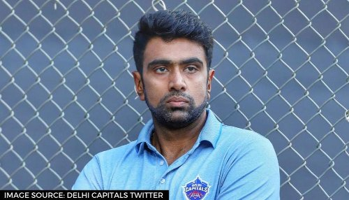 R Ashwin names Indian state that has impressed him the most for its vaccination strategy