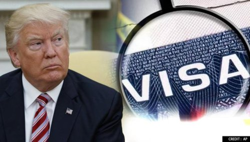 US court abolishes Trump-era H-1B restrictions on visas; Here's all you need to know