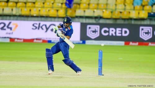IND vs SL 3rd ODI Dream11 Prediction: Top Fantasy Picks, Playing XI, Team News, Preview