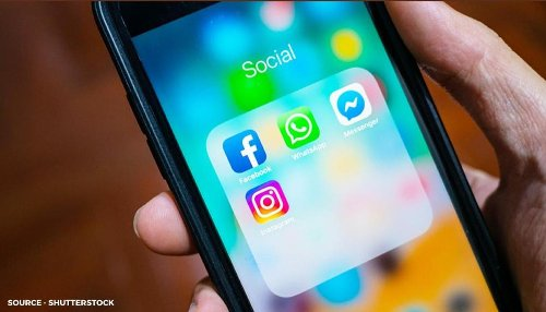 WhatsApp, Facebook Messenger & Instagram to soon be integrated into one platform